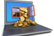 Guadagnare gratis on-line, un metodo funzionante!!